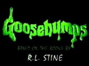 Goosebumps TV Show.jpg