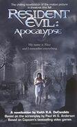 Re apocalypse