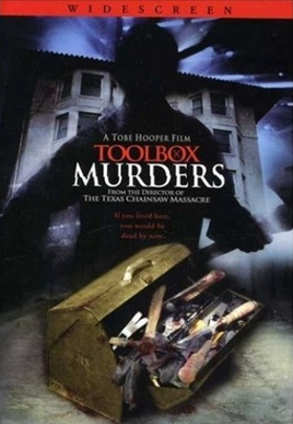 The Toolbox Murders (2004) poster.png