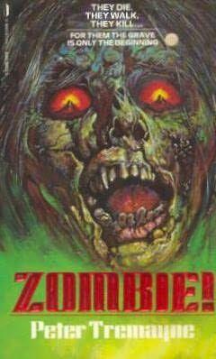 Zombie! cover.jpg