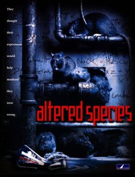 Altered Species poster.jpg