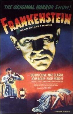 Frankenstein (1931) poster.jpg
