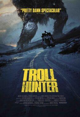 Troll Hunter poster.jpg