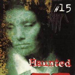 The X-Files: Haunted
