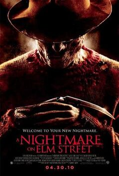 A Nightmare on Elm Street (2010) poster.jpg