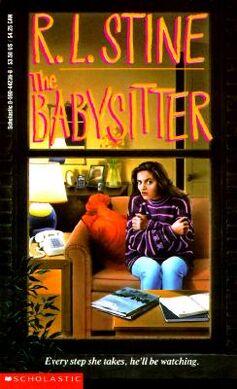 Babysitter book.jpg