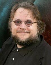 Guillermo del Toro.jpg