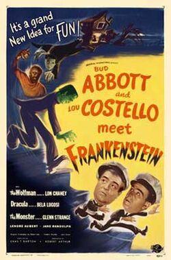 Abbott & Costello Meet Frankenstein.jpg