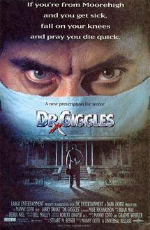 Dr Giggles poster.jpg