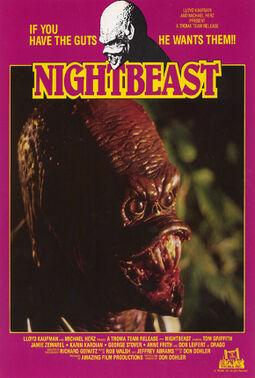 Nightbeast poster.jpg