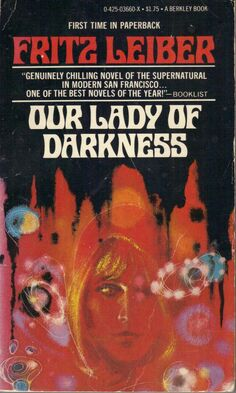 Our Lady of Darkness cover.jpg