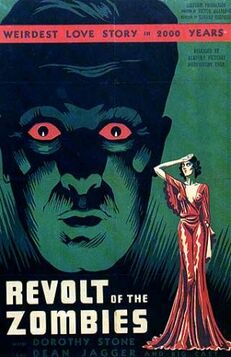 Revolt of the Zombies poster.jpg