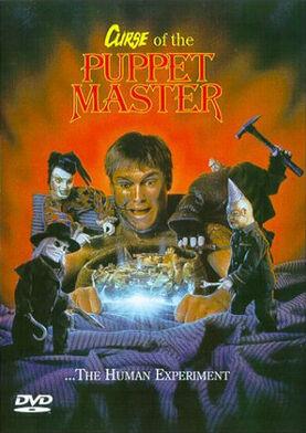 Puppet master curse.jpg