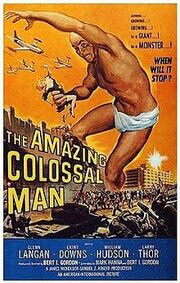 The Amazing Colossal Man poster.jpg