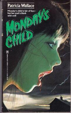 Monday's Child cover.jpg