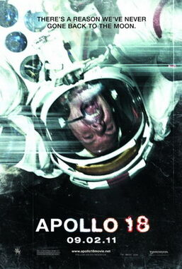 Apollo 18 poster.jpg
