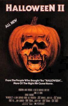 Halloween II poster.jpg