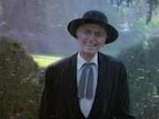 Reverend Henry Kane.jpg
