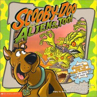 Scooby-Doo and Aliens Too - Herman.jpg