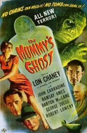 The Mummy's Ghost poster.jpg