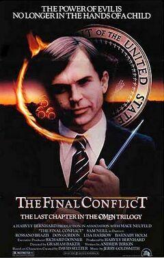 Omen III - The Final Conflict (1981) poster.jpg