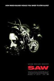 Saw poster.jpg