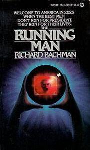 The Running Man.jpg
