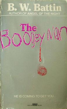 B W Battin - The Boogeyman fawcett.jpg