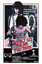 Don't Go Near the Park poster.jpg