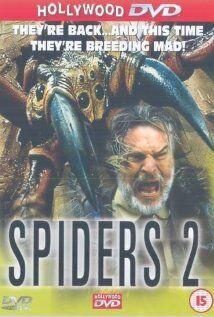 Spiders II Breeding Ground.jpg