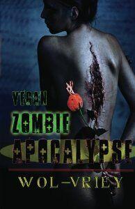 Vegan Zombie Apocalypse.jpg