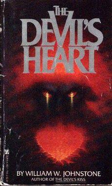 Devils heart.jpg