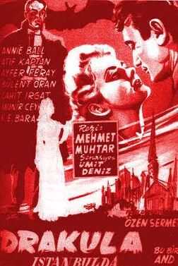 Drakula Istanbulda poster.jpg