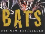 Bats (Zindel)