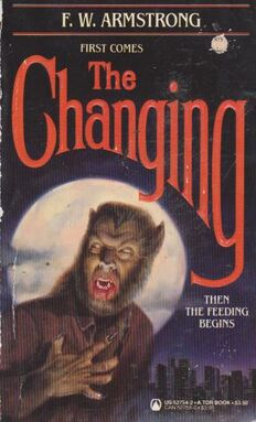The Changing cover.jpg