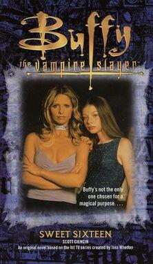 Buffy - Sweet Sixteen.jpg