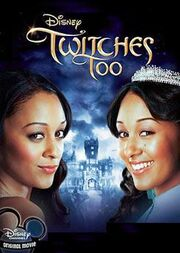 Twitches Too poster.jpg