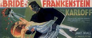 Bride of Frankenstein poster 2.jpg