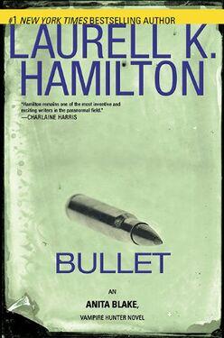 Bullet cover.jpg