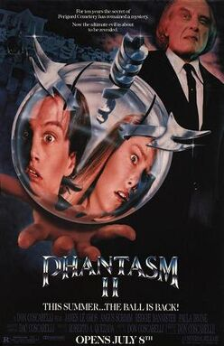 Phantasm II.jpg