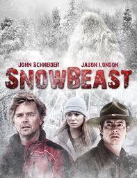 Snowbeast (2011) poster.jpg