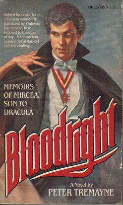 Bloodright cover.jpg