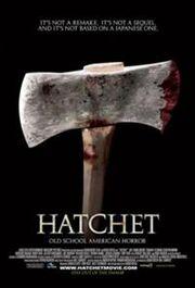 Hatchet poster.jpg