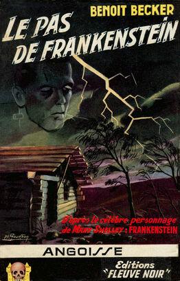 Le Pas de Frankenstein.jpg