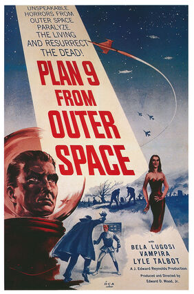 Plan 9 from Outer Space poster.jpg