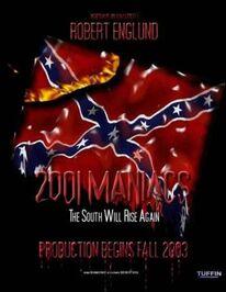 2001 Maniacs poster.jpg