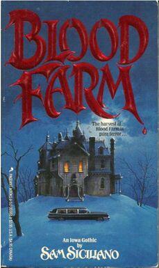 Blood farm 1988 pageant books.jpg