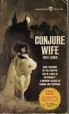 Conjure Wife cover.jpg