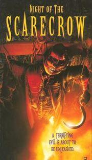 Night of the Scarecrow (1995).jpg