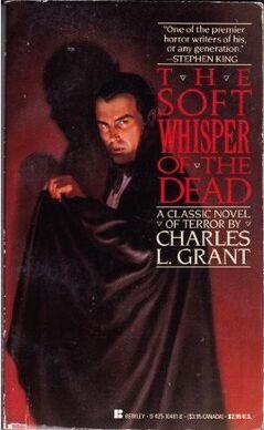The Soft Whisper of the Dead cover.jpg